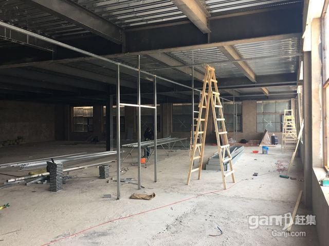 还有更多合肥中式餐厅装修设计在等着你合肥中式餐厅装修链接:http:/